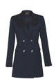 Picture of THE LONGLINE BLAZER