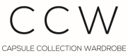 Capsule Collection Wardrobe