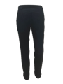 Picture of THE CLASSIC PANT